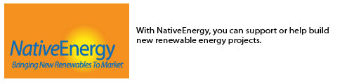 nativeEnergy